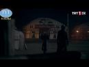 Воскресший Эртугрул 55 серия на русском