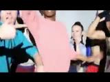 Liza Fox Ivan Lexx DJ Megasound Dina DJ Barneo Feat. Electra - Russian Pop (Mart