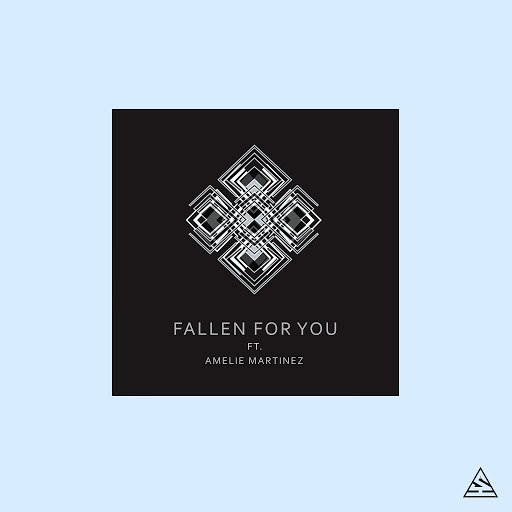 Ash альбом Fallen for You (feat. Amelie Martinez)