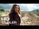 Marvel's Avengers: Infinity War - Final Trailer [HD] (2018) Tom Holland, Elizabeth Olsen Concept Fan