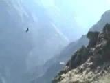 Yma Sumac - 07 - El Condor Pasa
