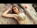 DJ Combo Sherman de Vries ft. Tony T Alba Kras - Be My Lover (Stephan F Remix)