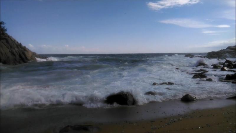 29 de abril 2018, Tossa de Mar