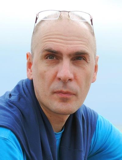 Glebb Zverev
