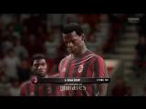 FIFA 18_Milan-Sporting(Diop)