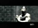 50 Cent feat. Akon - I ll Still Kill