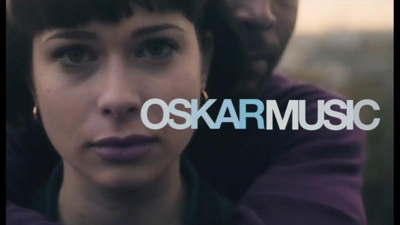AN.DU FOMIN Feat Osha - All Right (Remix DjOSKAR)