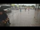 Отправление из Алматы