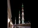 تراويح اليوم ١٥ رمضان من المسجد النبوي الشريف الشيخ أحمد الحذيفي Taraweeh 15 ramadan Masjid Al-Nabawi today