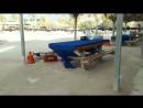 Бедуины 3
