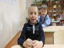 Поздравления учителям с 8 марта от учеников школы №1