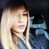 Виктория Эглит