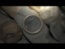 Заброшенное бомбоубежище с тонной противогазов. Новосибирская область, архив 2015.
