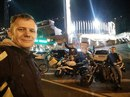 Виталий Захаров фото #11