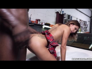 Tonights Girlfriend Free Porn