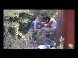 Бомжи. Уличные дети-наркоманы Макеевки_Bomzhi. Movie about street children