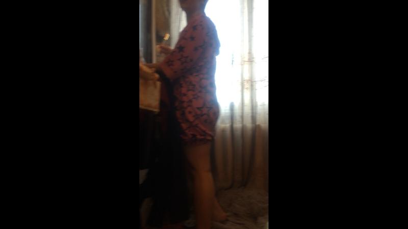 Саша покажет груди за 10 гривен
