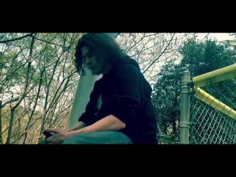 Swillz - Jeff The Killer (Official Music Video)