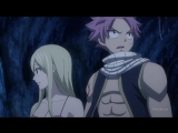 Фейри Тейл Fairy Tail TV-2 Серия 176 (Озвучка Ancord)