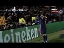 Messi MSH