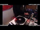 SAPeT Dj Early Hardcore Vinyls - 6-3-18 - DCFM