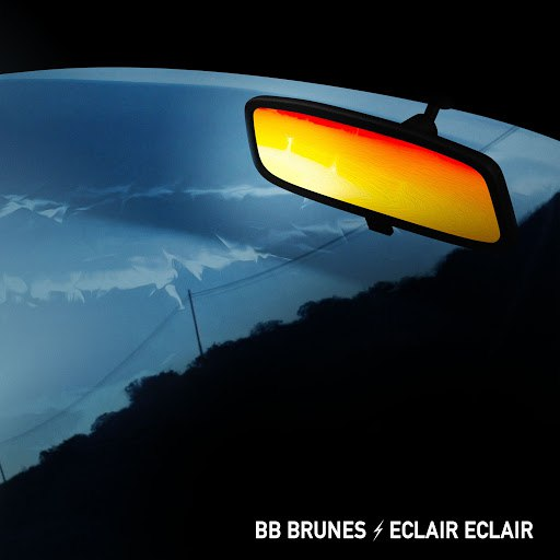 BB Brunes альбом Eclair Eclair