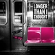 Loote - Longer Than I Thought (feat. Joe Jonas)