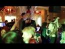 28 ДЕКАБРЯ НОВОГОДНИЕКОРПОРАТИВЫ Ресторан Мерцен Павел Селезнев -Туманы Бигуди