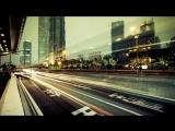 Boris Brejcha Ann Clue - Young And Stupid (Niax Remix)