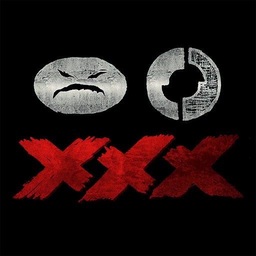 ONYX альбом XXX