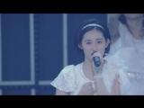 ANGERME - Namida iro no ketsui [Concert Tour 2017 Haru ~Kawaru Mono Kawaranai Mono~]