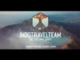 Trip to East Java, Kawah Ijen volcano