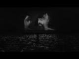 Премьера! МАКСИМ ФАДЕЕВ - ОДНО И ТО ЖЕ (02.04.2018)