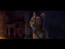 Кот из кота в сапогах УУУ.mp4