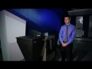 Видеообзор пеллетного котла Kentatsu Furst VULKAN PR