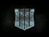 Анонс Call of Duty: Black Ops 4!Релиз 12 октября