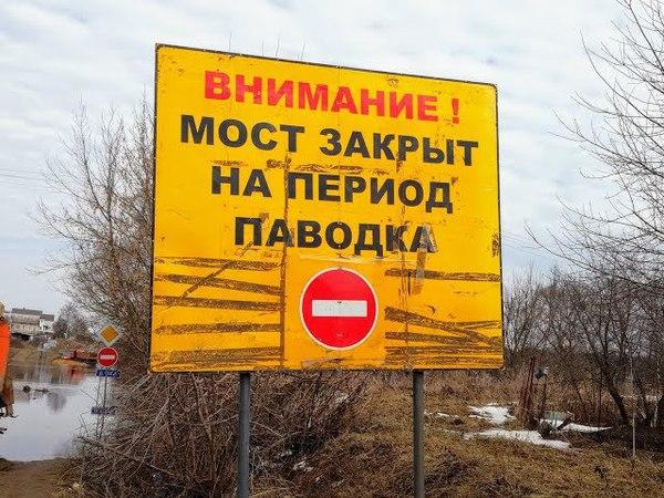 Meanwhile in Russia VasiLisa aka Lady FireFox Spring ^ ^