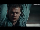 «Спустя некоторое время ты переживёшь серьёзное превращение » — 9 серия «Обещание» | Явуз и Чолак