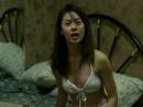 Плохой пареньКим Ки-Дукарт-хаус,драма, 2001, Южная Корея, BDRip 1080p LIVE