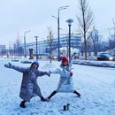 Ирина Тонева фото #43