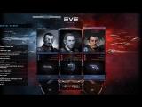 [RU] EVE Online Фракционные войны #019 Мегатрон в Лоу