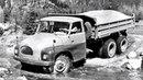 Tatra T138 S3 66 1958 62