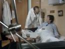 12_Больница на окраине города
