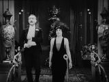 Charles Chaplin - A Woman of Paris (1923) Deleted Scenes 5