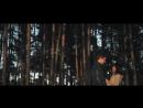 Для Алексея и Олеси. Небольшой ролик, освежающий воспоминания о прогулке в Гилевской роще