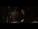 Jorn - Hotel California Rock Version cover THE EAGLES Official Music Video