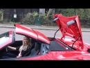 Супер трэк Sorry Remix Korg Style Modern Martina EuroDisco
