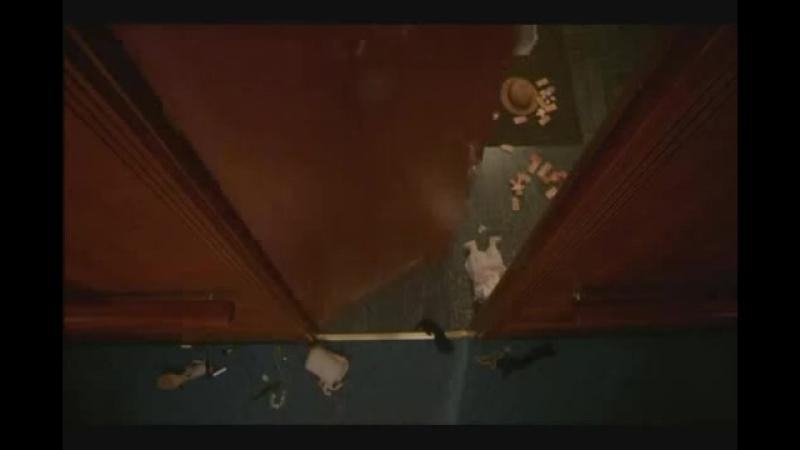 Navio Fantasma_ Cena do Massacre (Ghost Ship_ Scen.mp4