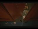 Navio Fantasma Cena do Massacre Ghost Ship