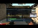 Как получить Нож в CS GO Бесnлатно Выводим Скины в CSGO без Вложений